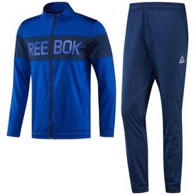 Conjunto Deportivo Reebok Gym Hombre Deporte Crossfit