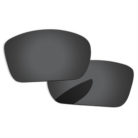 f5fd154735b5f Oculos Oakley Gascan 03 474 - Óculos De Sol no Mercado Livre Brasil