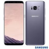 Samsung Galaxy S8 Plus Tela 6,2 4g 64gb 12 Mp Sm-g955f
