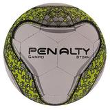 Bola Campo Penalty Storm Com Costura. 8315