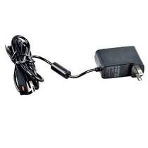 Usb Sensor Kinect Microsoft Xbox 360 Cable Energía Adaptado