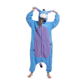 Unisex Pijama Bear Cosplay - Pijamas en Mercado Libre Colombia 571a01dc8f7e