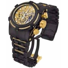 95fa5b744b5 Relogio Invicta 12007 - Joias e Relógios no Mercado Livre Brasil