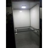 Elevador Para Cadeirante ,plataforma De Acessibilidade S/con