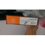 Waterblock Bloque Refrigeracion Liquida Grafic Msi R9 390 X