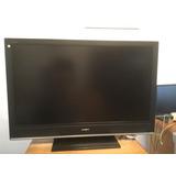 Televisor Sony Bravia Lcd 46