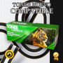Toner Nuevo Compatible Con Lexmark 50f4h00 504h