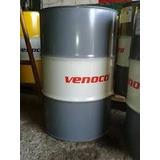 Aceite Hidraulico Cajas Automaticas Dii Agranel 100% Origina