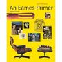 Una Cartilla De Eames