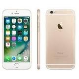 Iphone 6 16 Gb Nuevo 4 G Retina Caja Colores