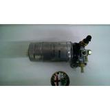 Base Filtro De Gasoil 156 Turbo Diesel