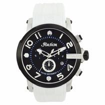Reloj Mulco Ilusion Roll Mw3-12239-015