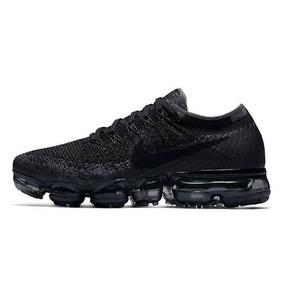 019a6fff16a Zapatillas Nike Air Para Mujer Talla 36 - Zapatillas en Mercado ...
