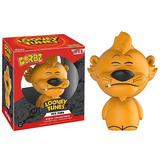 Funko Dorbz: Looney Tunes - Pete Puma