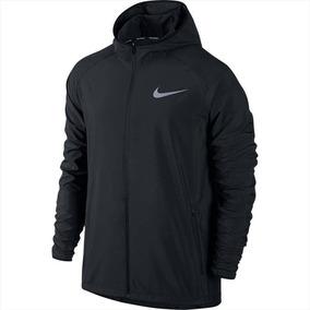 371520fcf33 Jaqueta Nike Corta Vento Essential Masculina 856892-010