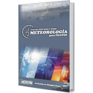 Libro How Does It Work? Meteorologia