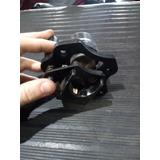 Caliper Freno Cuatriciclo Blackstone 110 Nuevo