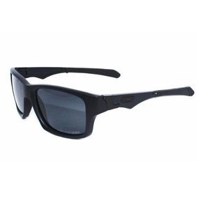 b2352af90b2ef Oculos Oakley Liv Feminino Polarizado - Óculos no Mercado Livre Brasil