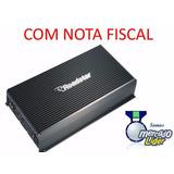 Módulo De Potência Roadstar Rs-5.1 4600w