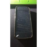 Celular Antigo Nokia N97-3 (defeito) 1/17