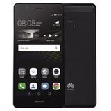 Huawei P9 Lite Dual Sim 13mpx Con Lector De Huella Msi