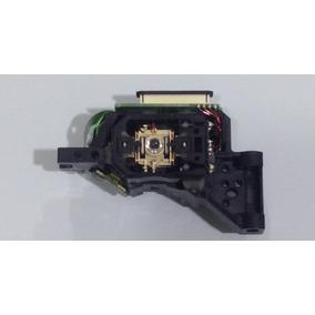 Leitor Óptico Hop-1501xbox 360