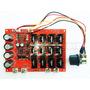 Regulador De Velocidad Para Motor Dc 12-60 Volts 60 Amp