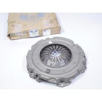 Platô Embreagem 240mm S10 Blazer 2.5 96/00 4x4 Turbo Diesel