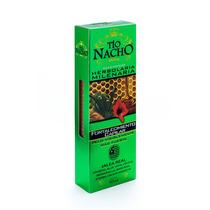 Tío Nacho - Shampoo Herbolaria Milenaria X 415 Ml
