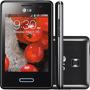 Lg Optimus L3 E425 Tela De 3,2 Android 4.1 Original Lg