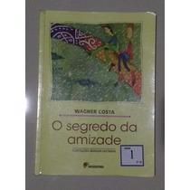 Livros - Literatura Infantil - Fundamental - Paradidáticos
