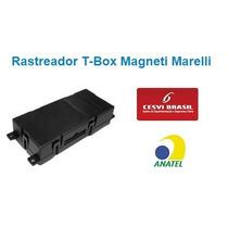 Rastreador Usado T-box Magneti Marelli - Usado