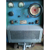 Maquina Soldadora Mig Microwire Hobart Rc307 Hasta 400 Amp