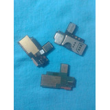 Lector Sim Card Para Blackberry Bb9360