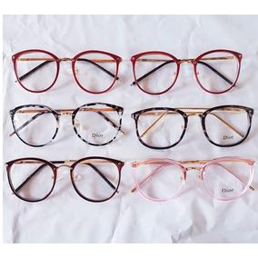 Saquinho Para Oculos Atacado - Óculos em Minas Gerais no Mercado ... 6e8e7dd38a