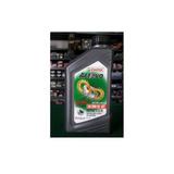 Aceite Para Moto Castrol® Actevo 4t 20w50