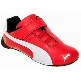 Nike Tenis Babies Sf Future Cat V Inf 360878 Envio Gratis