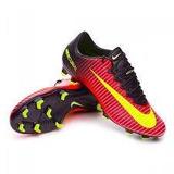 Chimpunes Nike Mercurial Victory Vi!! Oferta!