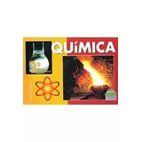 Quimica Teoria 9no Grado Editorial Romor, Freddy Suarez