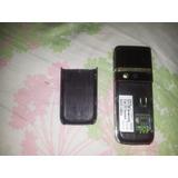 Vendo Tlf Nokia 6088 Para Repuesto..