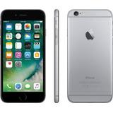 Celulares Apple Iphone 6 64gb Caja Accesorios + 1 Cel Gratis
