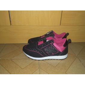new balance niñas zapatillas 38