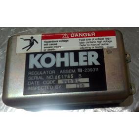 Regulador Voltaje Kholer 239311 (228602)
