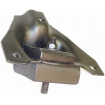 Soporte Motor Frontal Izquierdo 2332 Ford 65-76 L6 4.9l 3.9l