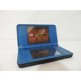Nintendo Dsi Xl Con Muchos Juegos ¡envio Gratis!!