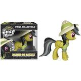 Funko Pop! My Little Pony, Atreverse A Hacer