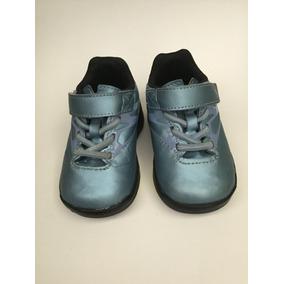Zapatillas adidas Ortholite Messi - 4kus