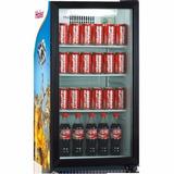 Visicooler Cooler Nuevo 100 Lts Garantía 1 Año