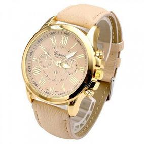 Relojes Para Dama Envio Gratis En 10 Piezas O Mas