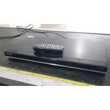 Dvd Samsung Hdmi 1080p Divx Dvd-c550 Usado C/ Control Remoto